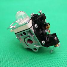 Carburetor for A021001592 A021001593 PB-255 LN ES-255 Blower replace Zama RB-K90