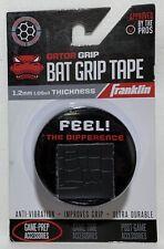 New listing Franklin Gator Grip Bat Grip Tape
