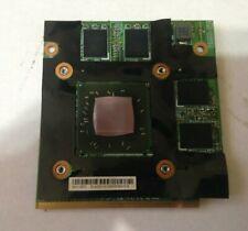 Lenovo IdeaPad Y710 256 MB Laptop Video Card 55.4X003.011