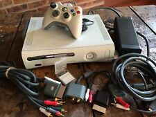 Rare! Xbox 360 XDK Demo Development Test Kit XDK 90gb HD Region Free - Bundle