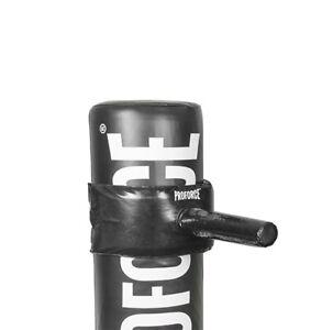 ProForce Ultra Strong-Arm I Training Target - Black