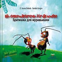 Russische Spiel- & Mitmachbücher als gebundene Ausgabe