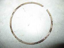 PISTON RING 1974 CZ250 CZ 250 ENDURO