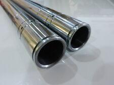Honda CB750 CB 750 Four K0 K1 K2 Tauchrohr Standrohre Gabel fork tube set