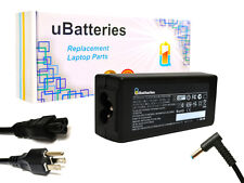 Laptop AC Adapter Compaq 15-s000 15-s100 15-s200 15-h000 741727-001 - 19.5V, 45W