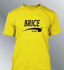 Tee shirt Brice de Nice M L XL XXL homme