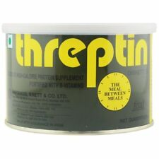 Threptin Protein Supplement Diskettes - 275 g