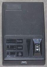 Plantronics Sp-02 Headset Amplifier