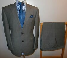 Marks and Spencer Short Suits & Tailoring for Men