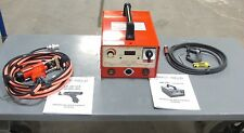 """NEW! PRO WELD COMPACT DRAWN ARC STUD WELDER, #10 to 1/2"""", ARC 656"""