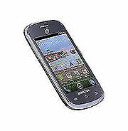 Samsung Galaxy Centura Android Prepaid Phone TracFone