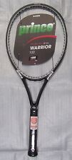 New Prince TeXtreme Warrior 100 Tennis Racquet 4 3/8 16x18 RACKET