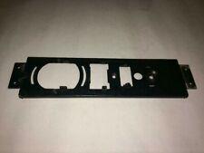 Lionel Parts, 600 , Frame, Used Original , 600 610 601 621 Etc