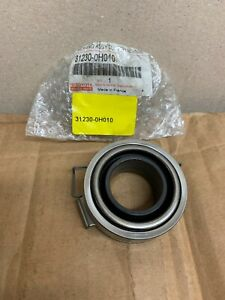 31230-0H010 Clutch Release Bearing for Toyota Aygo 2005- & Yaris 2005-
