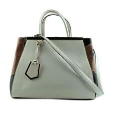 Fendi Leather Bags & Handbags for Women