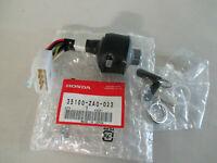Genuine Honda 35100-ZA0-023 Combination Switch EB11000 EM6000GP ES3500 ES6500 ++