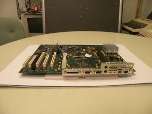 DEC 54-25090-01 MAIN LOGIC BOARD FOR COMPAQ XP1000 PROFESSIONAL WORKSTATION