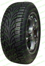 4 Winter Reifen 195/65 R15 91T NF3 - 11mm Profil MADE IN GERMANY
