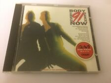EVERYBODY DANCE NOW 91 - VARIOUS ARTISTS - CD