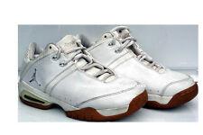 Nike Air Jordan 23 Women's Sneakers/Tennis Shoes Size 7
