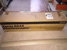 Genuine Xerox 8845 Photoreceptor Factory Sealed 1R125