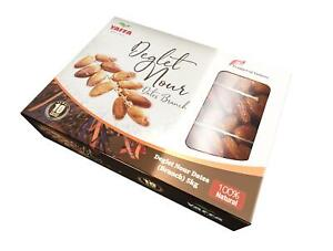 Tunisian algerian Dates Fruit - Deglet Nour- Quality date by YAFFA