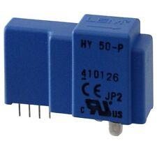 LEM HY50-P MODULE Current Transducer HY 50-P