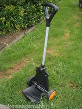 16L 12V rechargeable garden weed knapsack spot sprayer TROLLEY ONLY