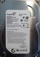 ST3500418AS 9SL142-301 FW:CC35 TK 500gb Sata Desktop HDD