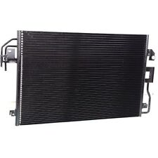 New A/C Condenser for Ford Escape 2008-2010 FO3030213