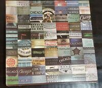 Chicago - Greatest Hits Vol. 2 Vinyl LP VG Condition