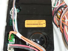 Electrolux Gas Dryer Main Electronic Control Board