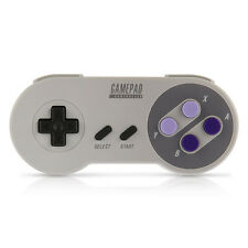 SNES30 Wireless USB/Bluetooth Controller Gamepad for IOS iPhone Android PC HTC