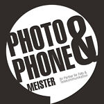 photophone-meister