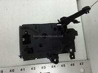 Ford F150 Door Latch 1978 Right Passenger Side F250 F350 Bronco F4TZ15219A64A