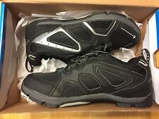 Shimano SH-CT40L Men's Biking SPD Shoes - Cycling - Size 37 US 4.5