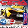 CERAMIC CAR COATING SPRAY 9H PRO GRADE SHINE PROTECT ULTRA NANO ARMOUR CERASHINE