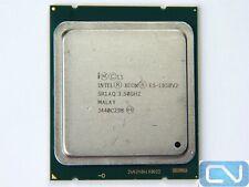 Intel Xeon E5-1650 v2 3.5GHz 12MB SR1AQ 6 Core B Grade Server CPU Processor