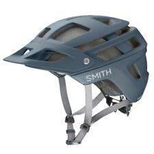 Smith Forefront 2 MIPS Bike Helmet Adult Large (59 - 62 cm) Matte Iron New