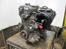 2006 2007 2008 06 07 08 Mazda 6 2.3L 4 Cyl Engine Motor 111K Miles OEM