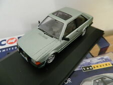 Vanguards Corgi VA11007 Ford Escort MK3 1.6 Ghia Crystal Green