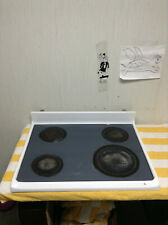 316456216 Frigidaire main glass top oven stove range   free shipping