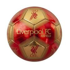 Liverpool FC Skill Ball Signature Size 1 Official Merchandise - NEW