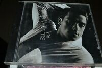 ROBBIE WILLIAMS      GREATEST HITS        CD    2004