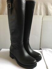 Martin Margiela Boots MM6 - UK 5 - EU 38 -NEW Boxed inc cloth bag Made In Italy