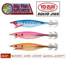 """yo zuri pins minnow sinking 2 3//4/"""" 3//16oz f1165-ghcs chartreuse trout lure"""
