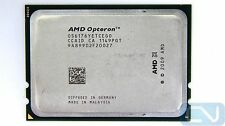 B Grade* AMD Opteron OS6176 2.3GHz 12MB 6.4GT/s Socket G34 12 Core Processor CPU