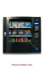 Seaga SM16 Snack Vending Machine