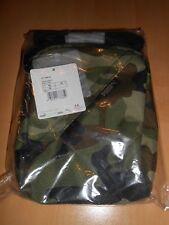 a2932d22defb sacoche bandoulière PUMA camouflage militaire - neuf