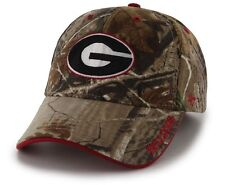 purchase cheap 07eec 7d072 Georgia Bulldogs